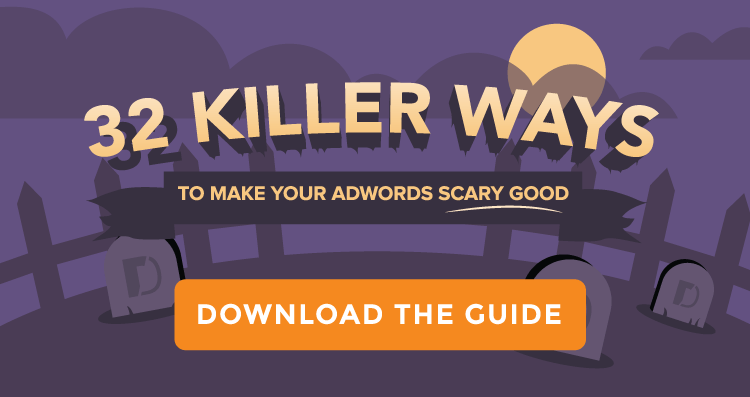 download-guide