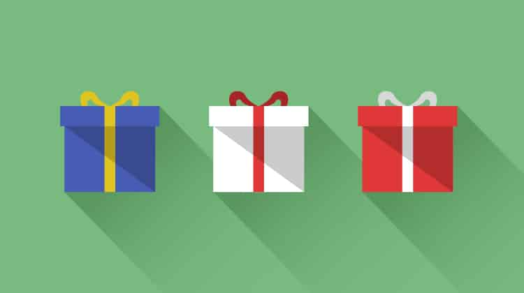holiday ppc ad strategies - Disruptive Advertising