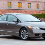 Honda-Civic-2010-Car-1