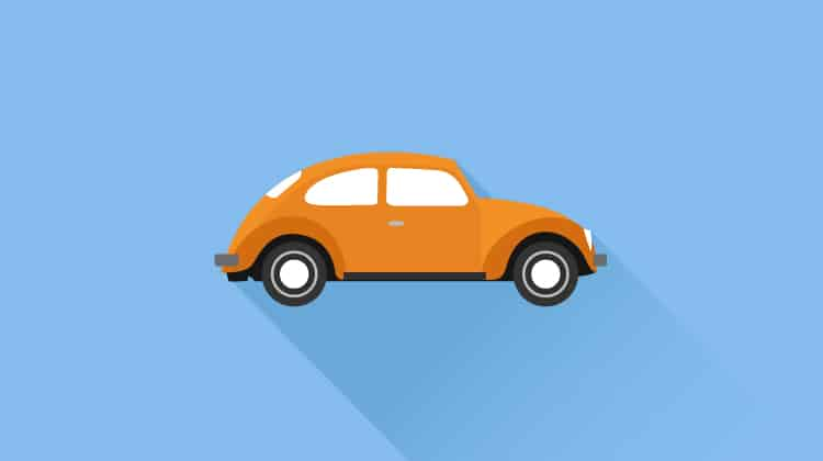 How Building a PPC Account is like Building a Car