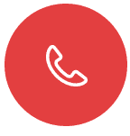 Phone Number Icon - Disruptive Advertising