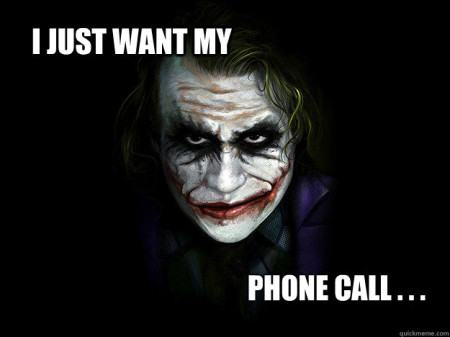 joker-phone-call