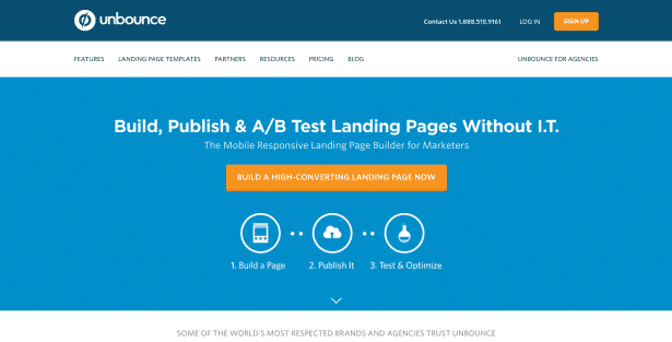 how to get the most out of your landing page tool