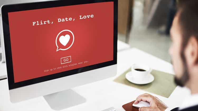 What Paid Search Marketers Can Learn from the Dating Game | Disruptive Advertising