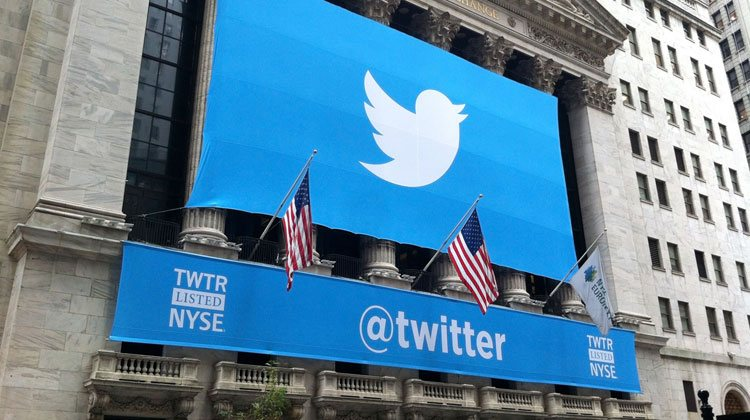 Twitter is Getting Rid of the Character Tax for Media Attachments | Disruptive Advertising