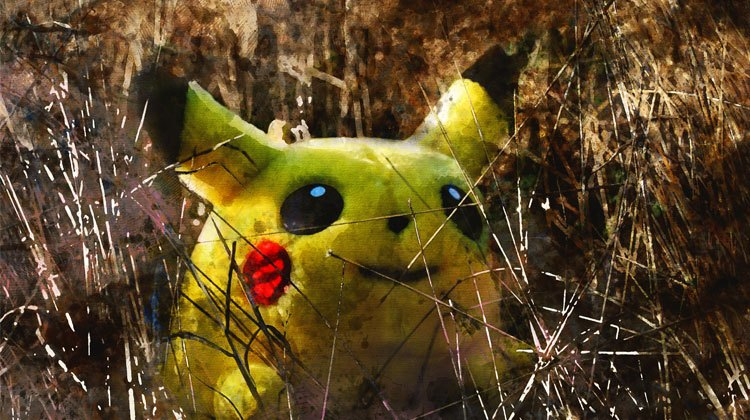 A Quick Guide to Marketing With Pokémon Go | Disruptive Advertising