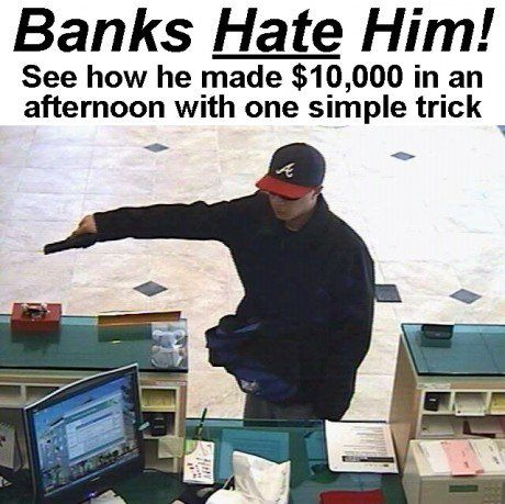 banks-hate-him-clickbait