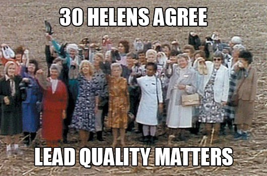 helens-agree