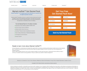 Myriad Color Contrast Case Study – Variant | Disruptive Advertising