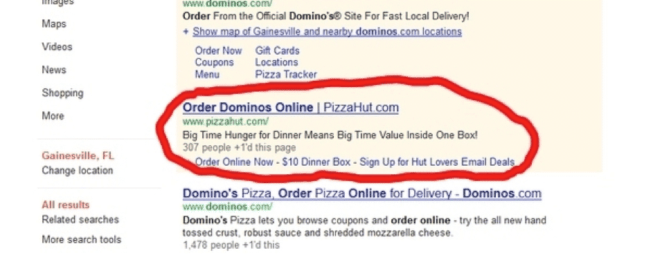 order-dominoes-pizza-hut