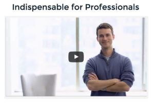 Instapage's Landing Page Video