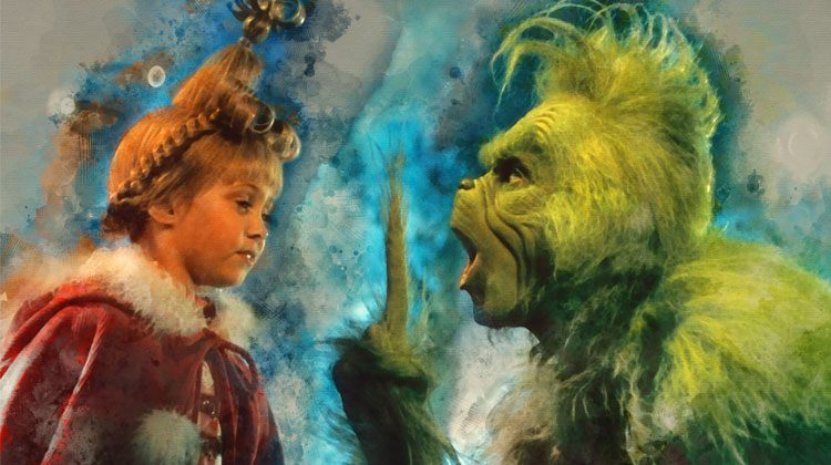 3 Holiday eCommerce Tips from a Marketing Grinch | Disruptive Advertising