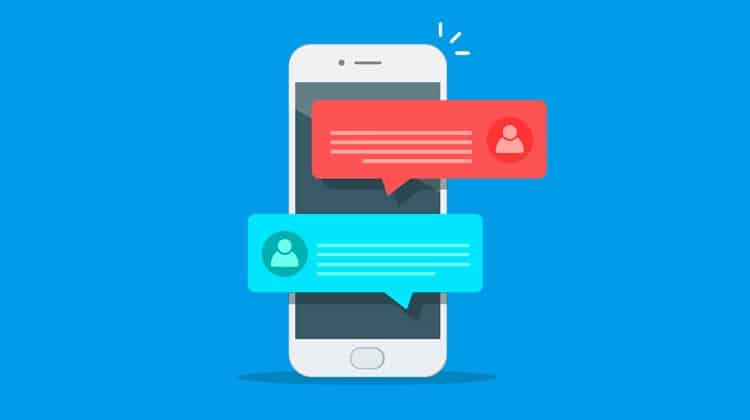 Improving Paid Search Performance with Targeted Chat Rules