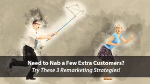 How to Create Truly Effective Remarketing Ads | Disruptive Advertising