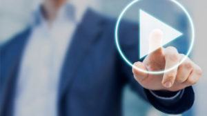 3 Reasons To Try Online Video Advertising in 2017 | Disruptive Advertising