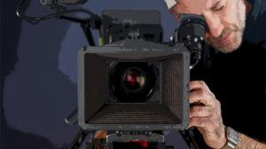 What You Need To Film An Effective Video Ad — By Price | Disruptive Advertising