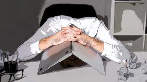 Give It to Me Straight: Why Isn't My Business Blog Working?   Disruptive Advertising