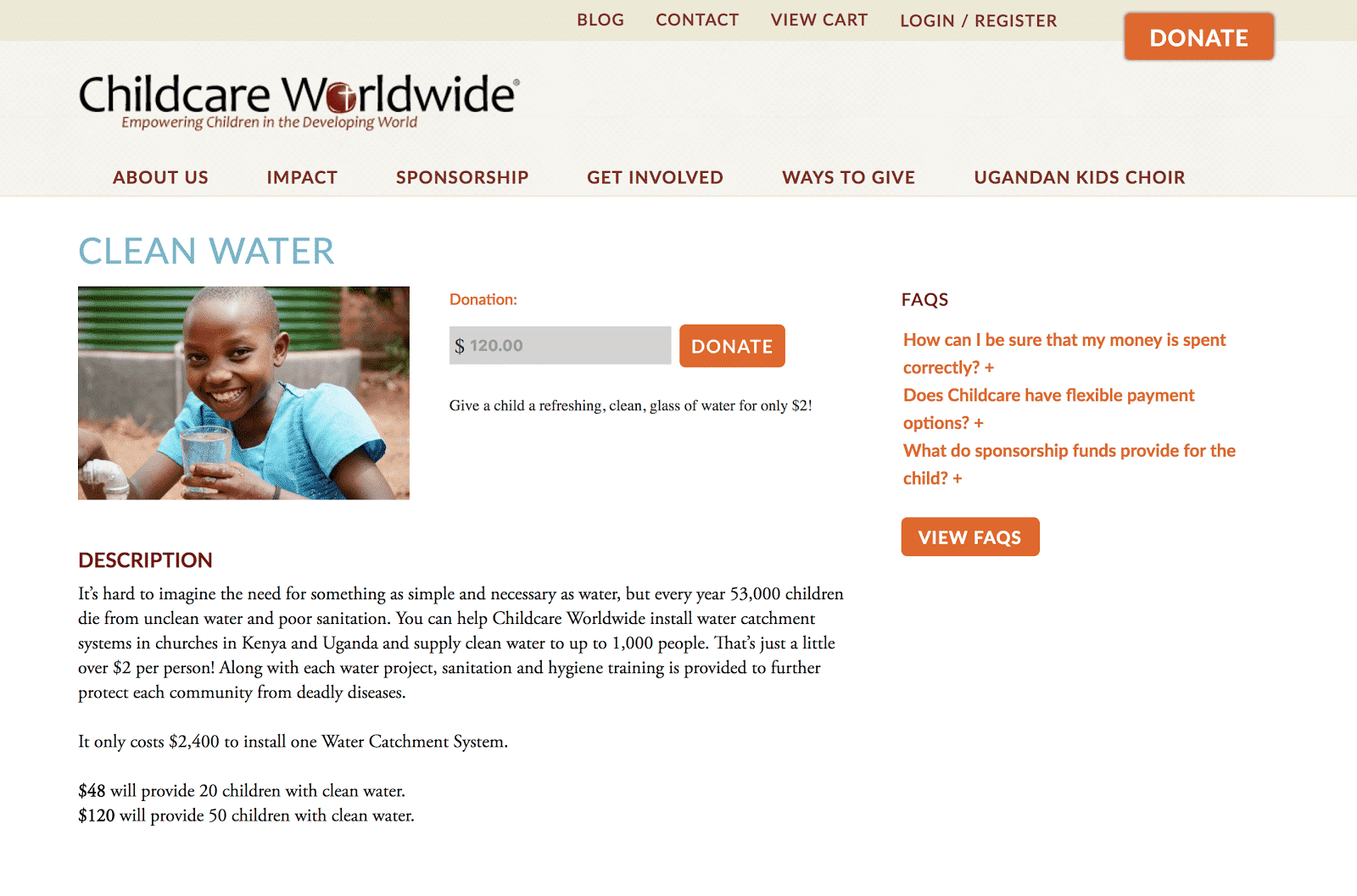 childcare-worldwide