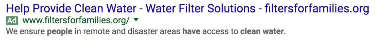 filters-for-families-ad