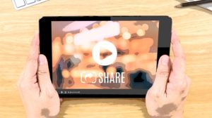 How to Craft a Compelling Video Call to Action | Disruptive Advertising