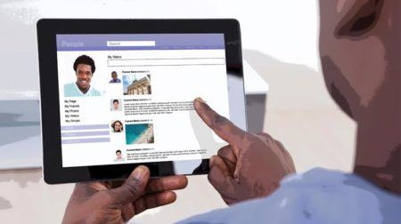 The Dentist's Ultimate Guide to Local Facebook Advertising | Disruptive Advertising