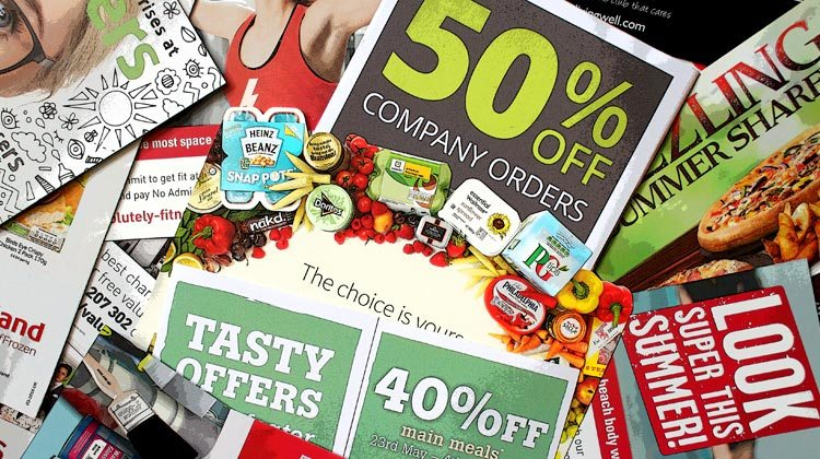 """The """"Rule of 100"""": How to Make Your Discount Seem More Exciting   Disruptive Advertising"""