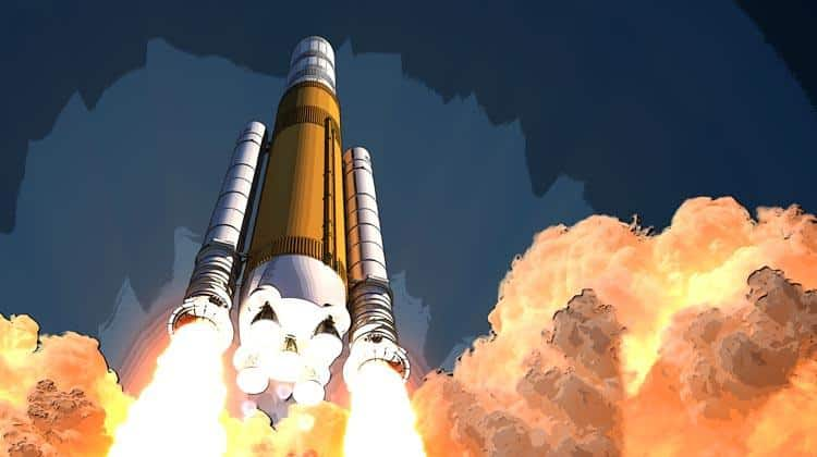 The Launch Analysis: How to Come Up with Great Testing Ideas   Disruptive Advertising