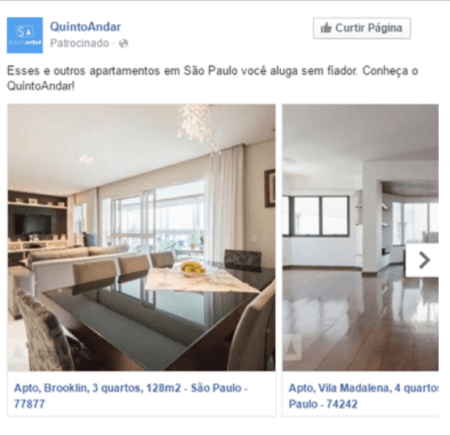 Facebook Ads for realtors & How to Generate More Leads with Facebook Ads for Realtors ...