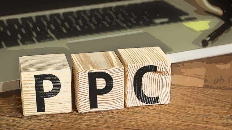 Pay-Per-Click Marketing: Everything You Need to Know About PPC | Disruptive Advertising