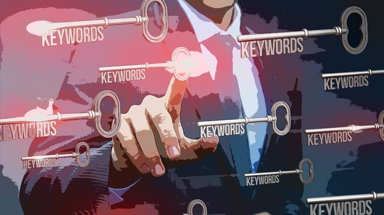 How to Get More Clicks with Dynamic Keyword Insertion | Disruptive Advertising