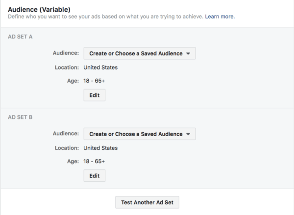 Facebook Ads Guide for Beginners: How to Rock Your First