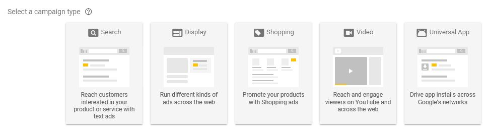 Google AdWords Made Easy: The Essential Guide to Using Google Ads