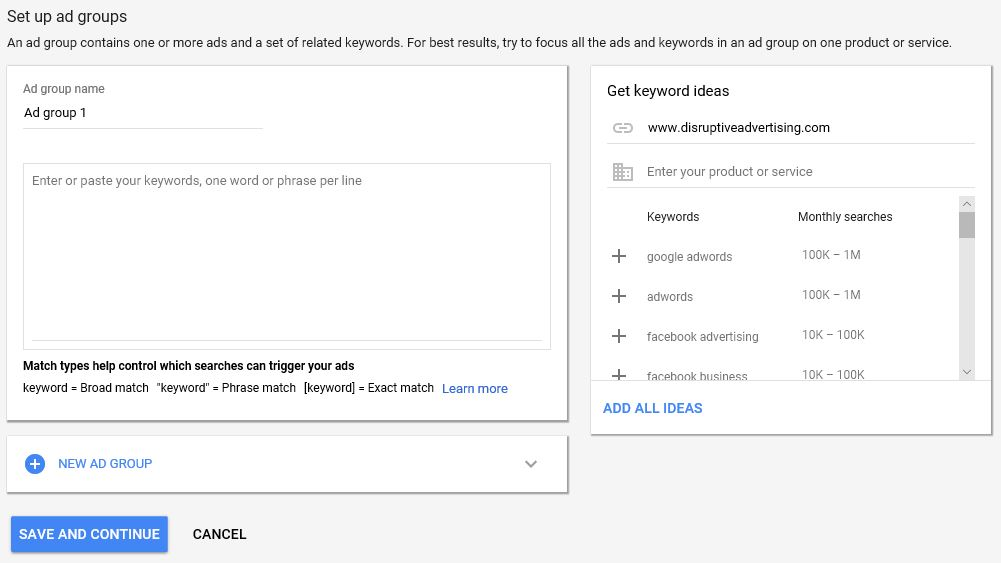 Google AdWords Made Easy: The Essential Guide to Using