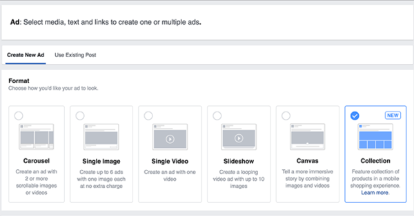 size matters picking the right facebook image ads disruptiveformatting your images to be optimized for each of these options can be confusing at first\u2014especially if you\u0027re brand new to using facebook image ads\u2014but i