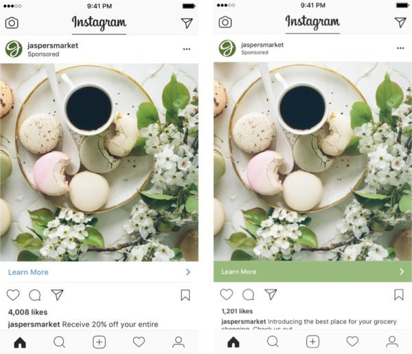 How to Set Up and Run Successful Instagram Video Ads