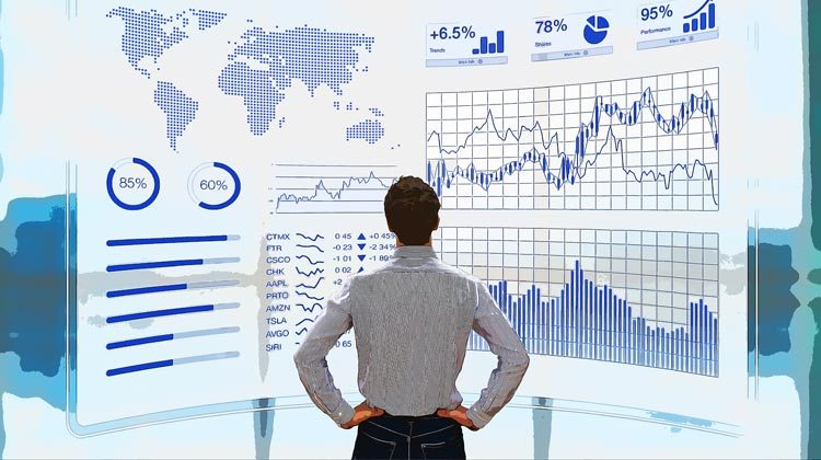 How to Use Marketing Analytics to Optimize Your Site   Disruptive Advertising