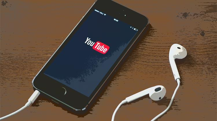YouTube Advertising: An In-Depth Guide to Advertising on