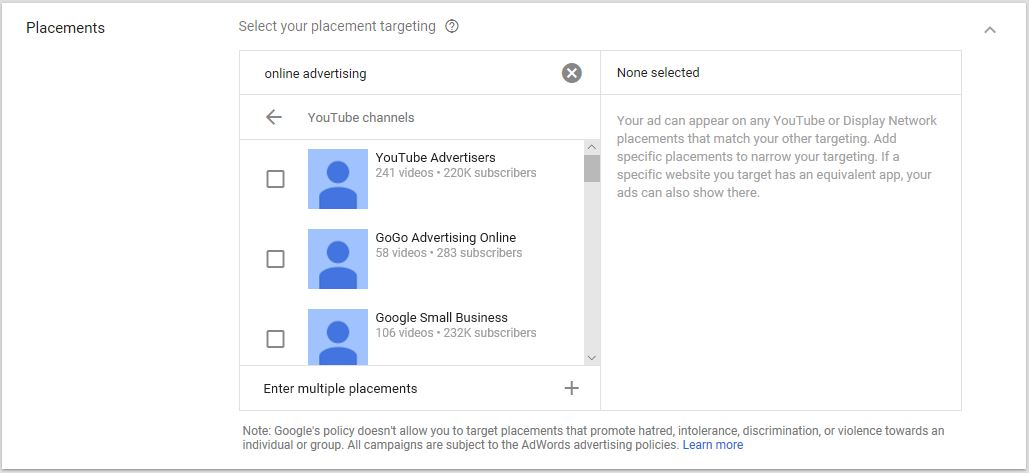 YouTube Advertising: An In-Depth Guide to Advertising on YouTube