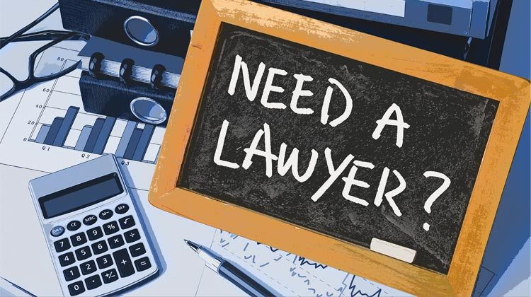 Image result for Law Firm Marketing