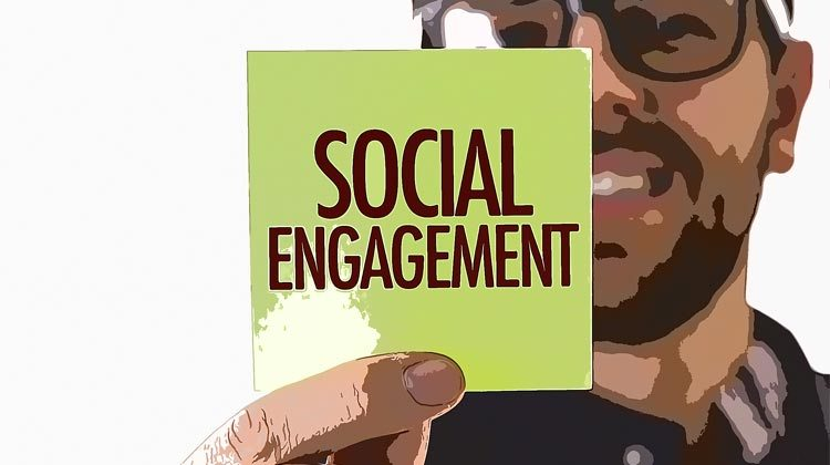 203acbaca3b676 How Social Media Engagement Rewrites the Rules for Marketing ...