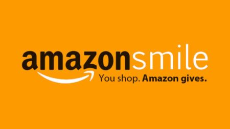 Amazon Marketing 101: Feed the Shopping Addiction | Disruptive Advertising