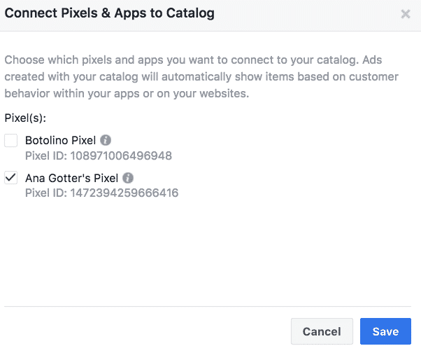 Automation at Its Finest: How to Use Facebook Dynamic