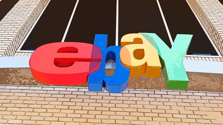 Opening an Ebay Store: Everything You Need to Know