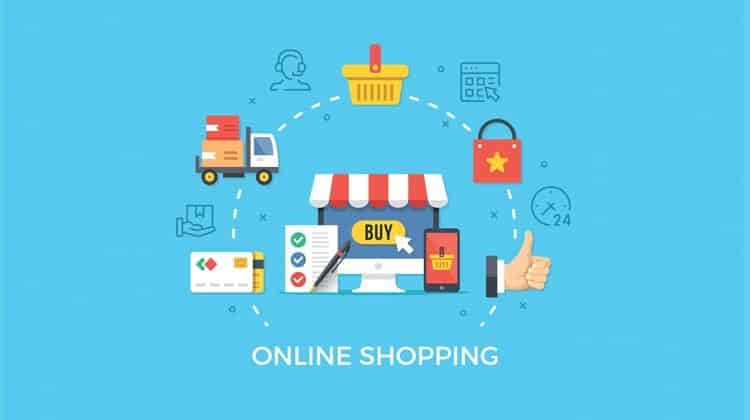 Image result for ecommerce marketing