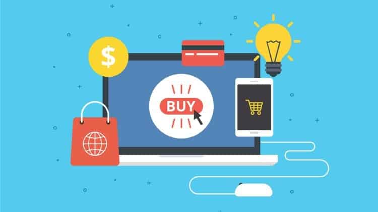 Google Shopping Made Easy: The Essential Guide to Selling on
