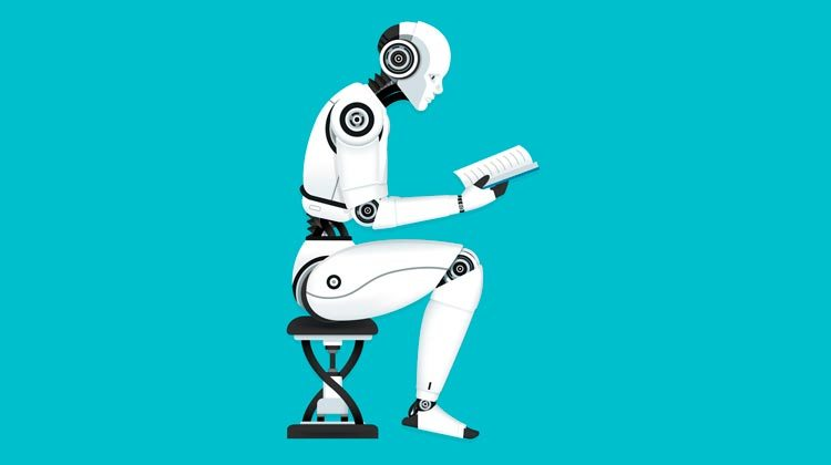 Machine Learning and its Four Major Types for The beginners