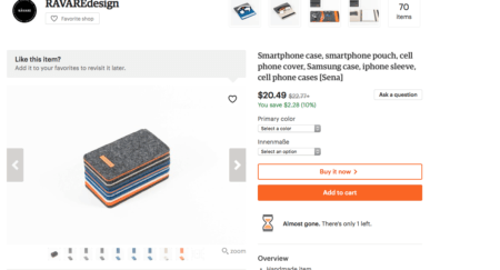 Oh Snap! The Ultimate Product Photography Guide   Disruptive