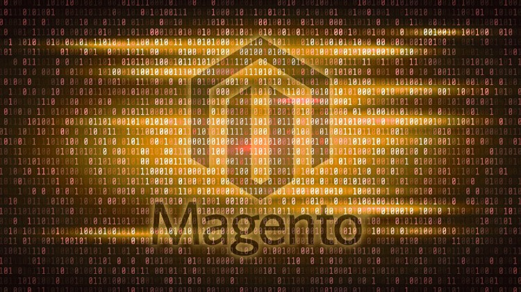 Magento Review: Is Magento Right for Your Business?