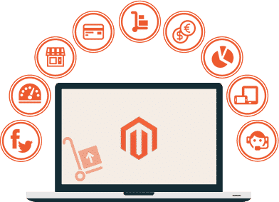 A Magnificent Magento Tutorial: How To Get Started and Why