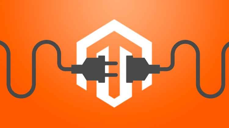 MAGENTO 2 EXTENSIONS FOR EMAIL MARKETING